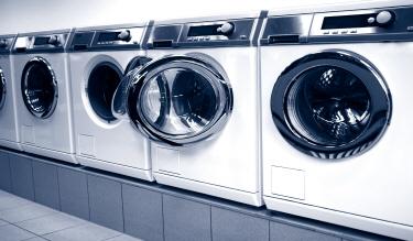 세탁소 창업에 자격증이 필요할까요?